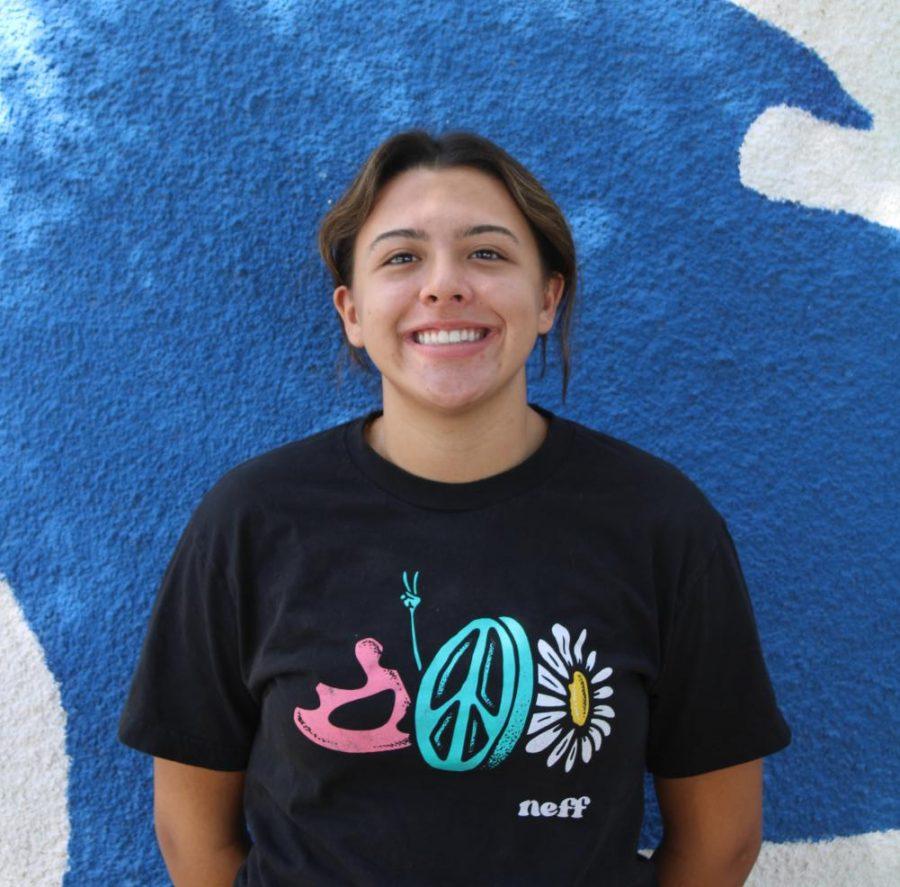 Riley Hernandez